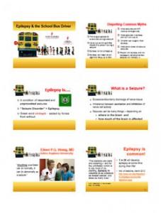School-Bus-Driver-handout