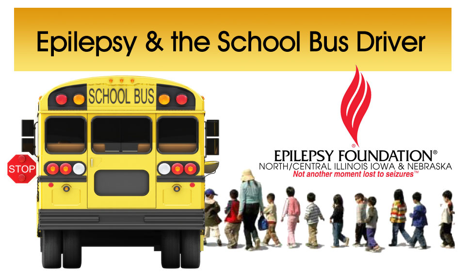 epilepsy_bus-driver