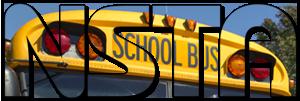 Nebraska School Transportation Association